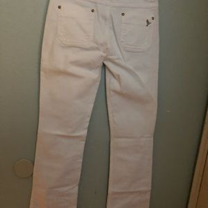 MiH Jeans - MiH jeans
